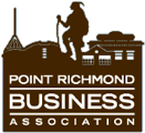 //www.cleanpointenergy.com/wp-content/uploads/2019/01/Point-Richmond-Business-Association-Logo-1.png