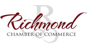 //www.cleanpointenergy.com/wp-content/uploads/2019/01/richmondcoc.png